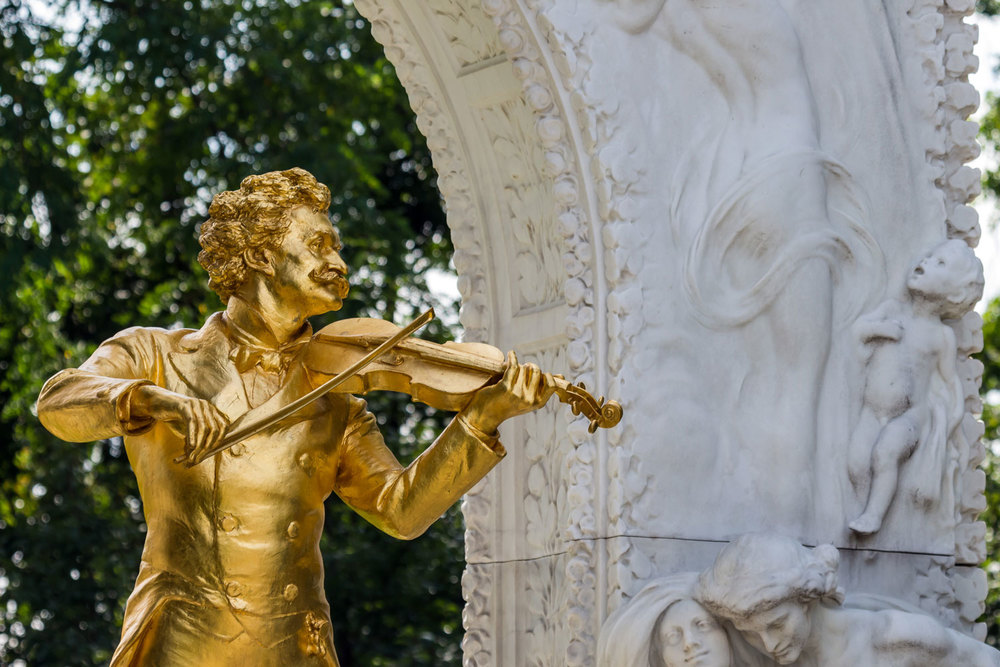 4-Taste-of-Danube-Strauss-sm.jpg