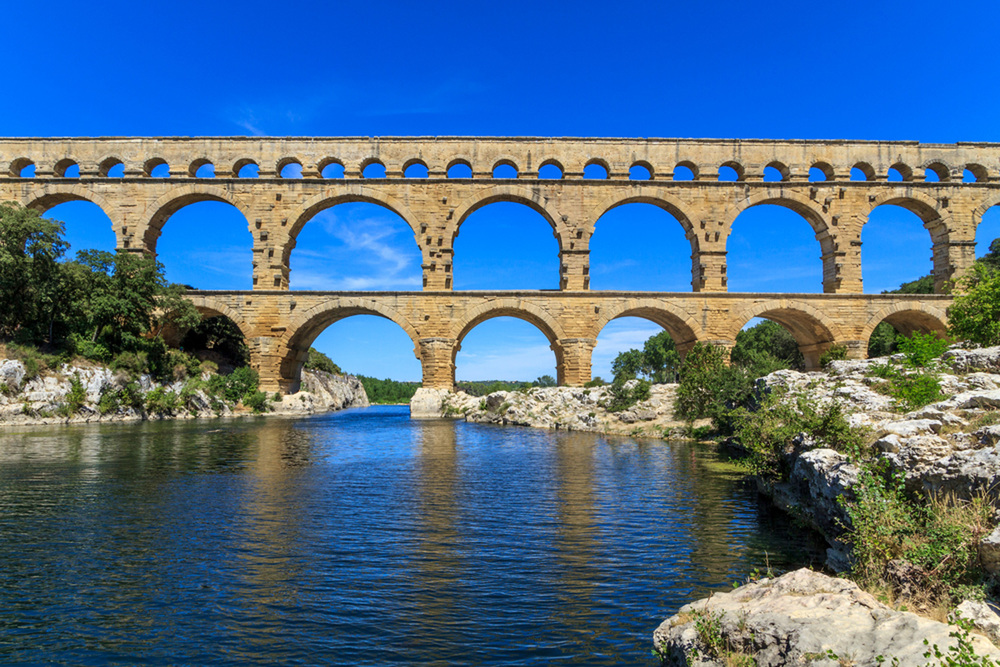 4-France-Provence-sm.jpg