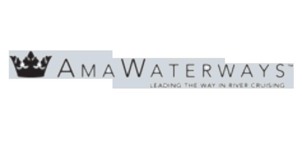 Logo-AMAWaterways.png