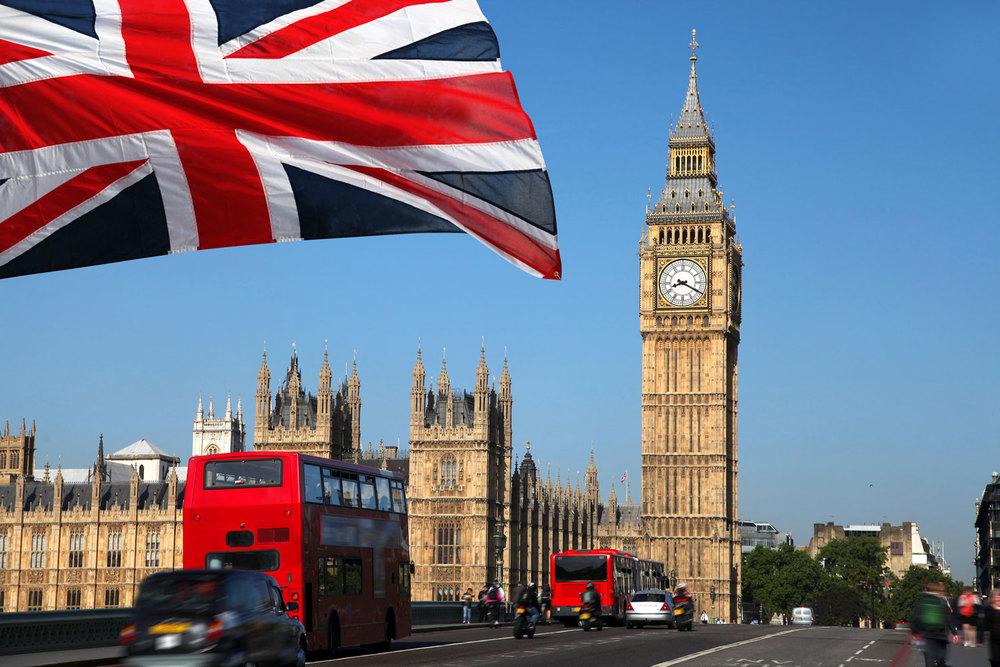 London-sm.jpg
