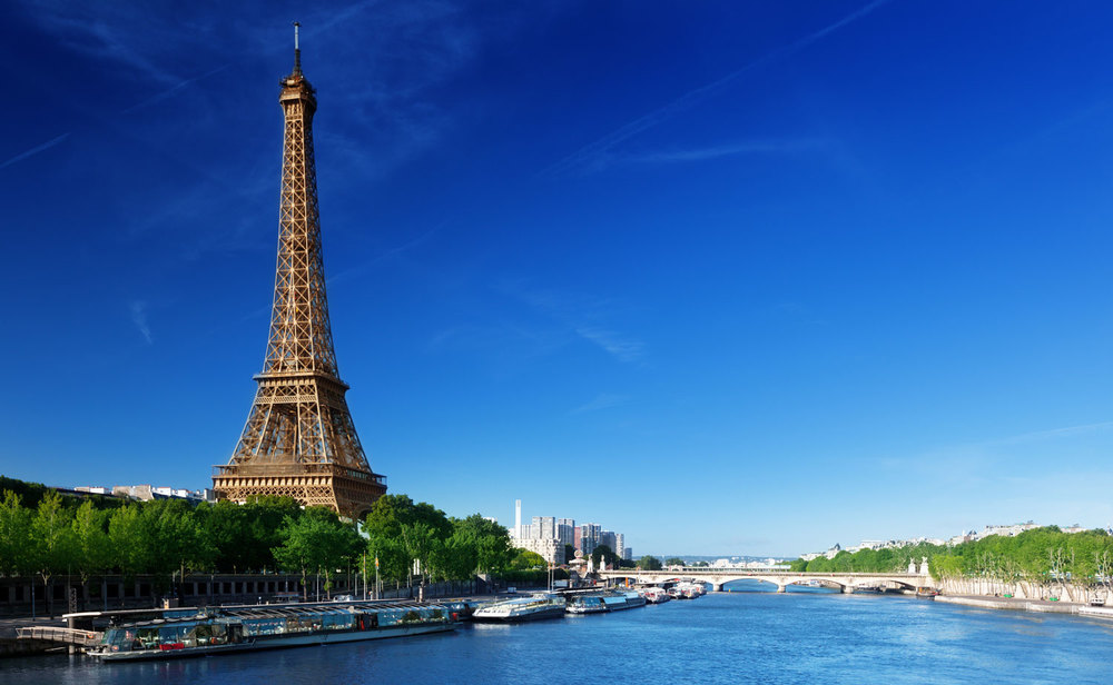France-Effiel-Tower-2-sm.jpg