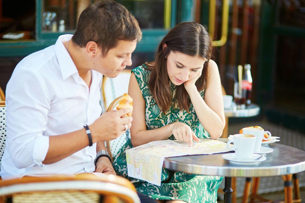 France-cafe-2-sm.jpg