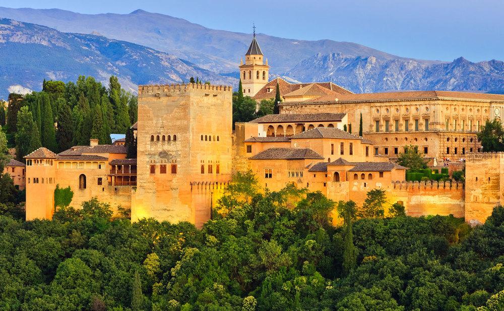 Spain-Granada-Al-Hambra-sm.jpg