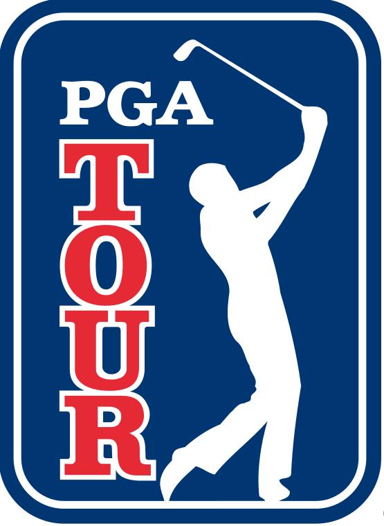 pga-tour-logo.png