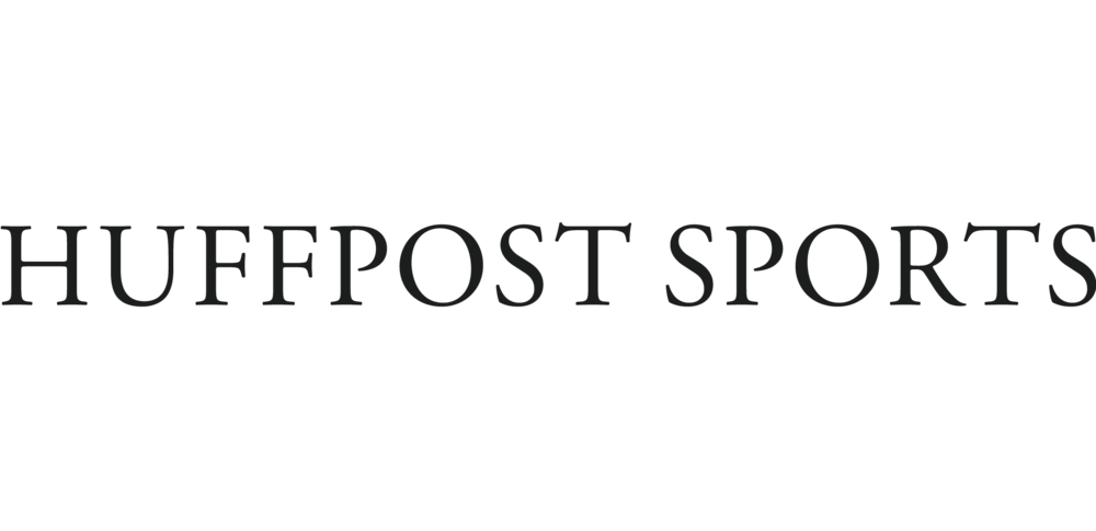 logos__huffpost_sports.png