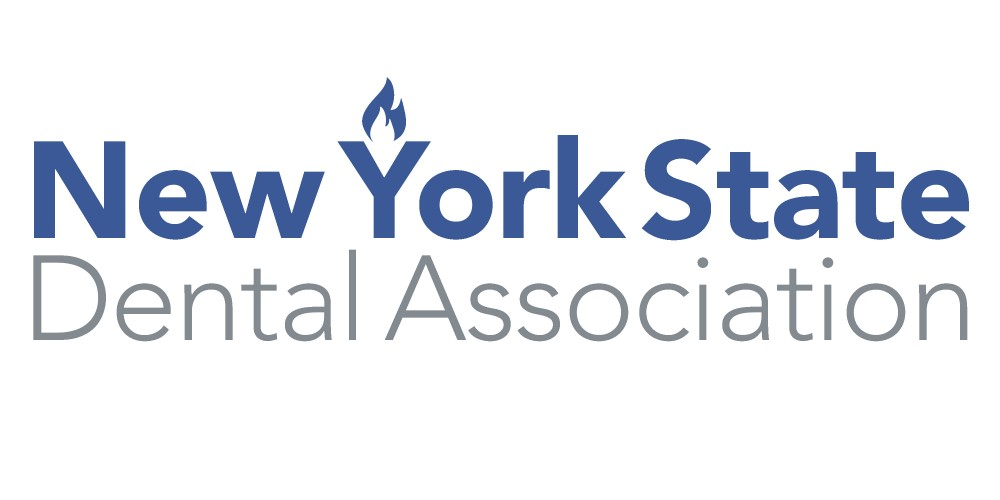 NYSDA_logo.jpg