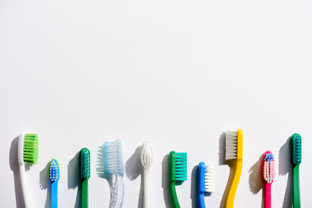 Don't Have Dental Insurance? -  Learn more about our Hygiene Program!
