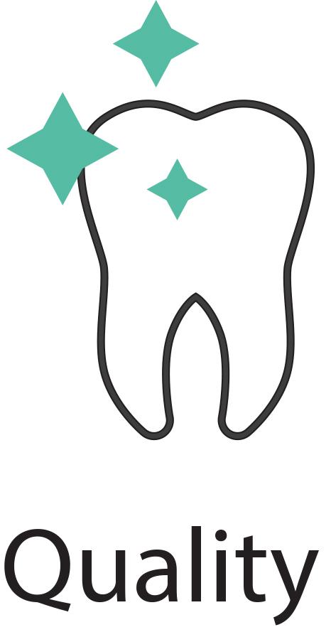 Quality Tooth RGB.jpg