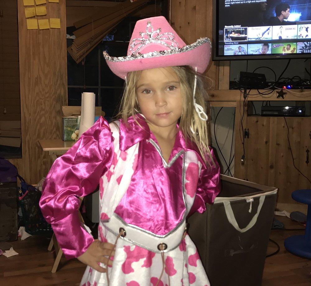 Jojo Cowgirl 2.jpg