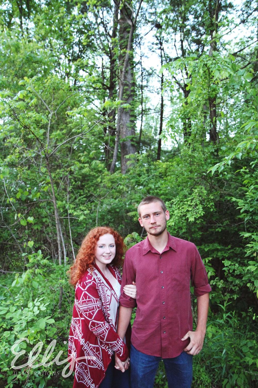 Sami Aaron-Sami Aaron Color-0050.jpg