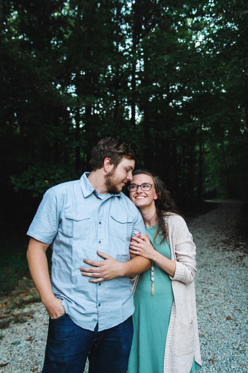 Johns-Ledford Engaged_7445.jpg