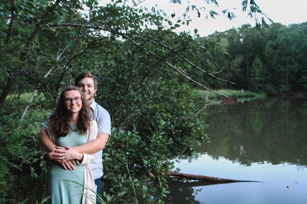 Johns-Ledford Engaged_7360.jpg
