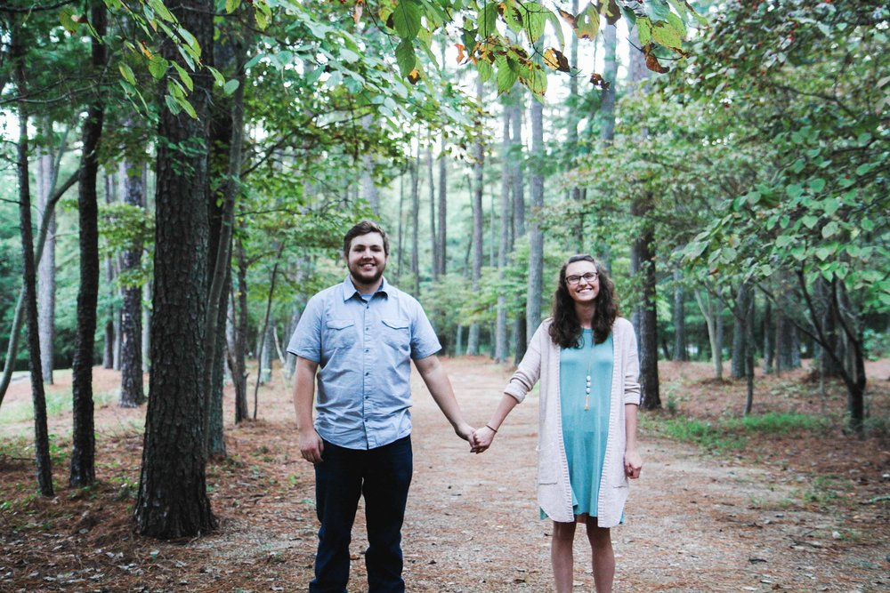 Johns-Ledford Engaged_7326.jpg