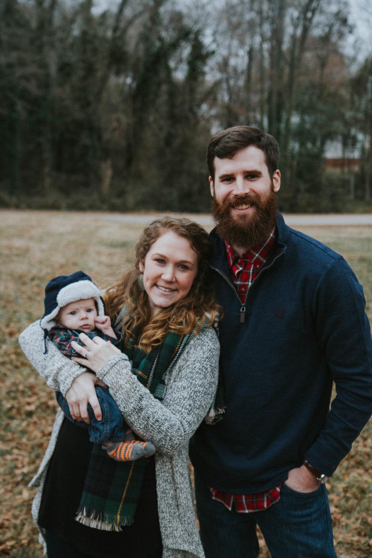 Cox Family_2800.jpg