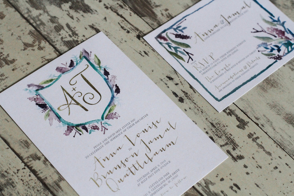 Invitations_2621.jpg