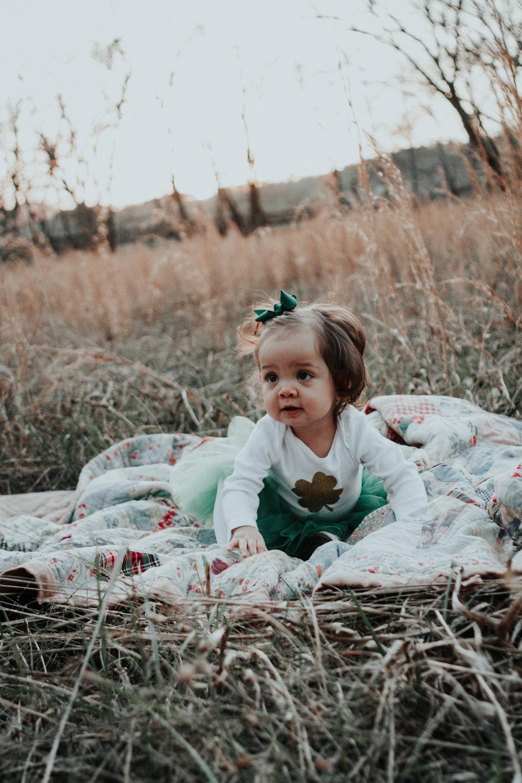 Ella Mabry_2527.jpg