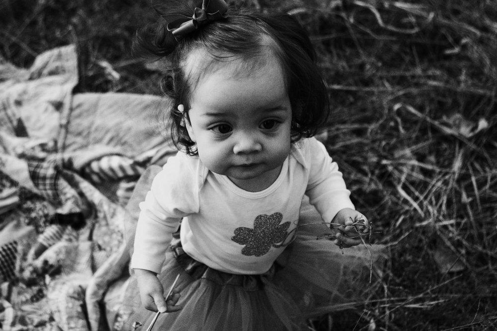 Ella Mabry_2574.jpg