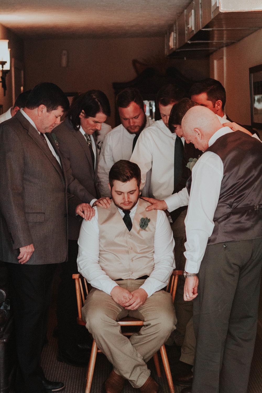 Ledford Before Ceremony (489 of 604).jpg