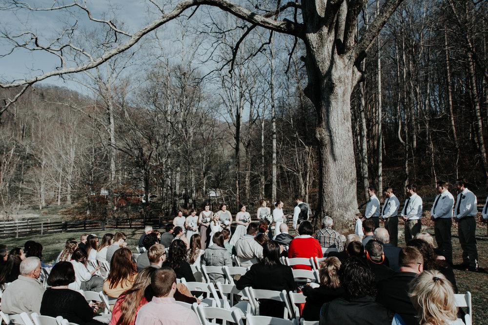 Ledford Ceremony (372 of 390).jpg