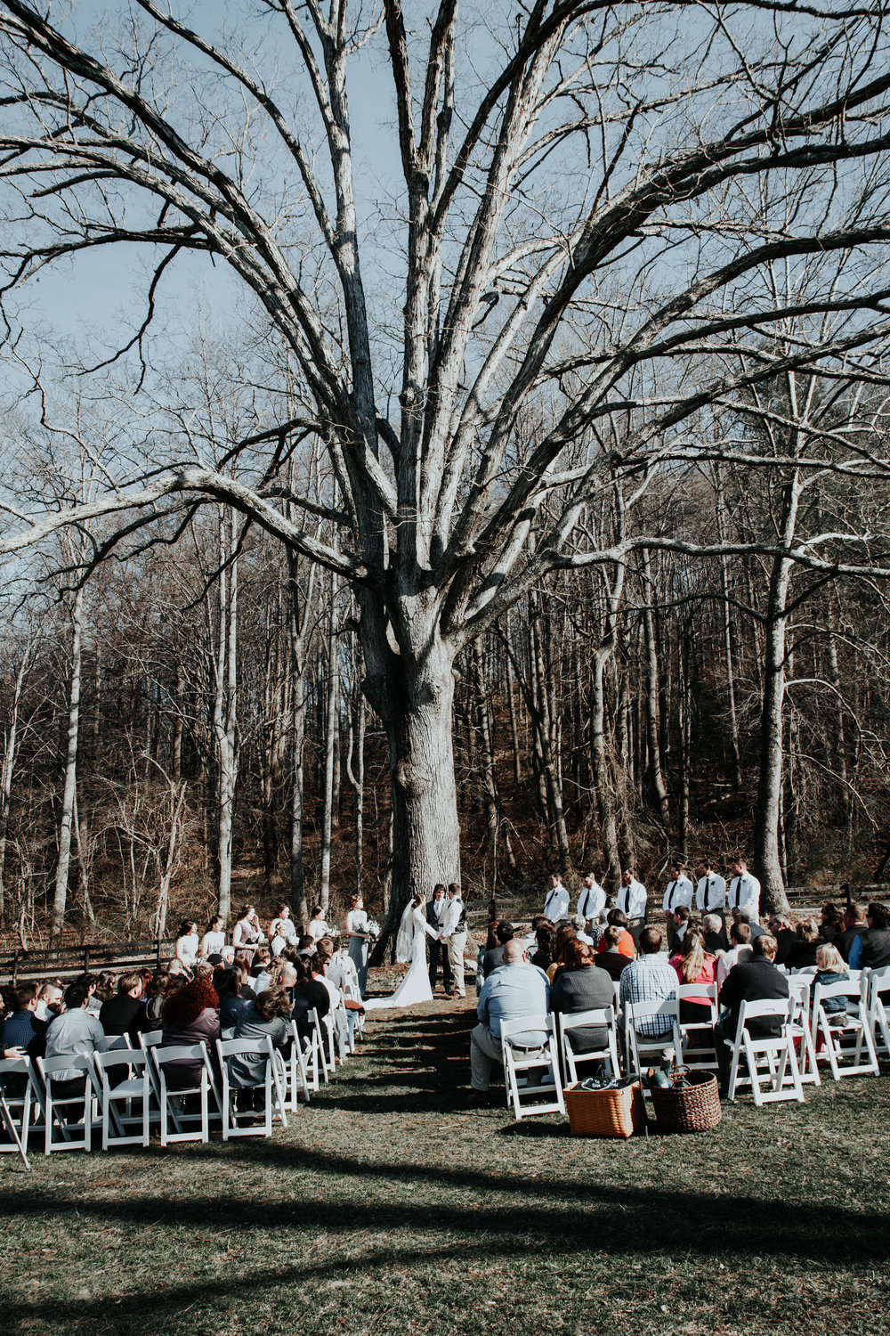 Ledford Ceremony (366 of 390).jpg