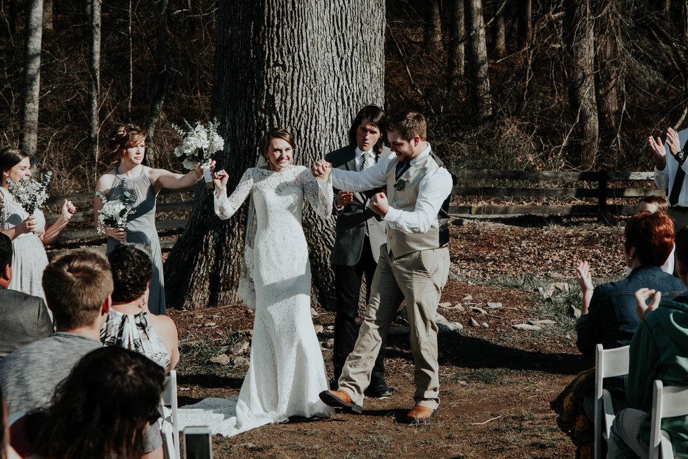 Ledford Ceremony (381 of 390).jpg