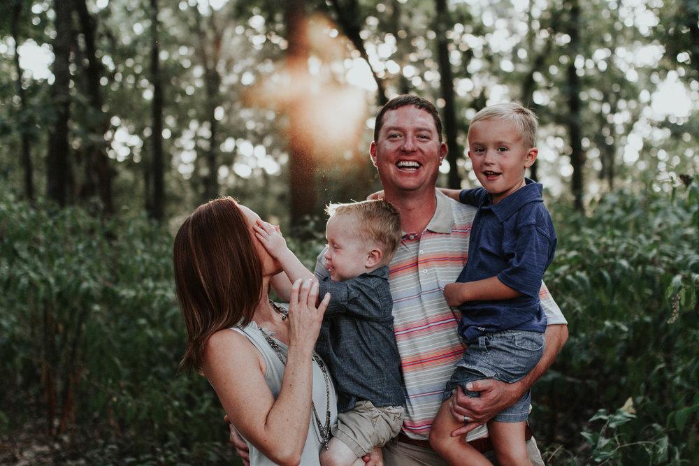 Daniel Sherer Family_2467.jpg