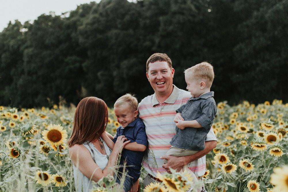 Daniel Sherer Family_2506.jpg