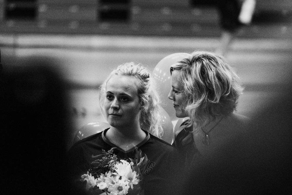 Senior Volleyball_4670.jpg