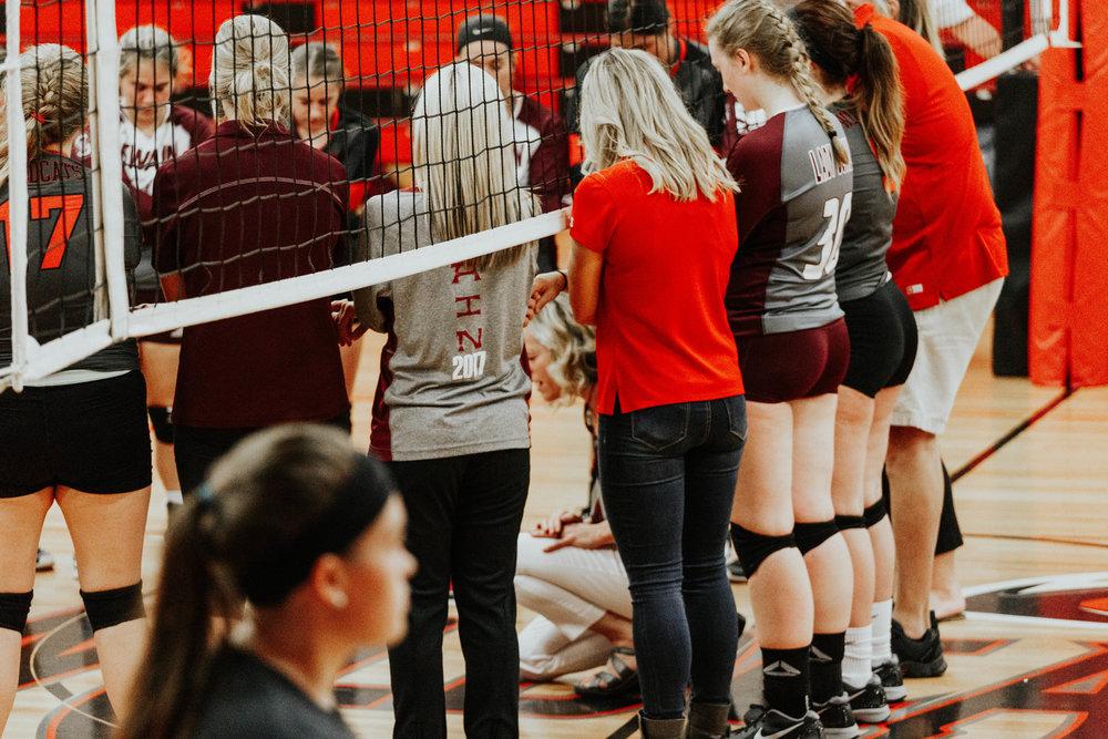 Senior Volleyball_4766.jpg