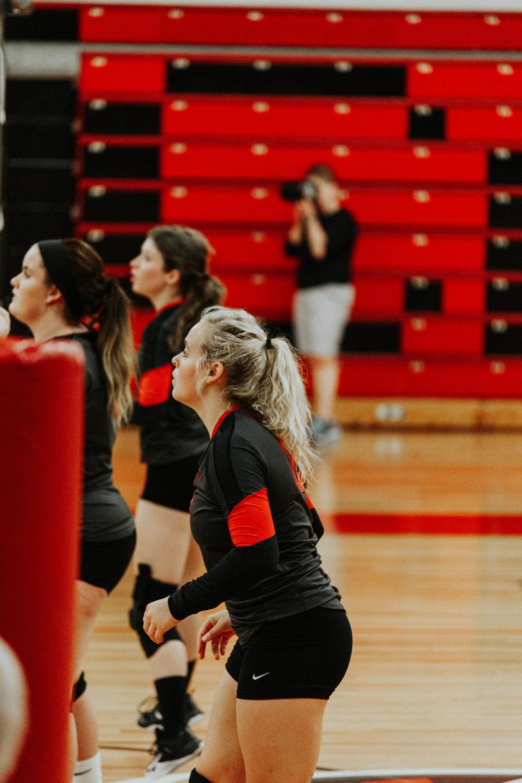 Senior Volleyball_4919.jpg