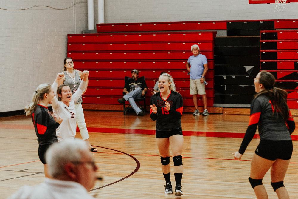 Senior Volleyball_5038.jpg