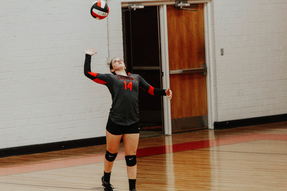 Senior Volleyball_5056.jpg
