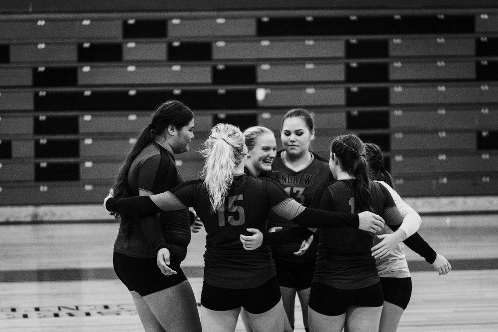 Senior Volleyball_5071.jpg