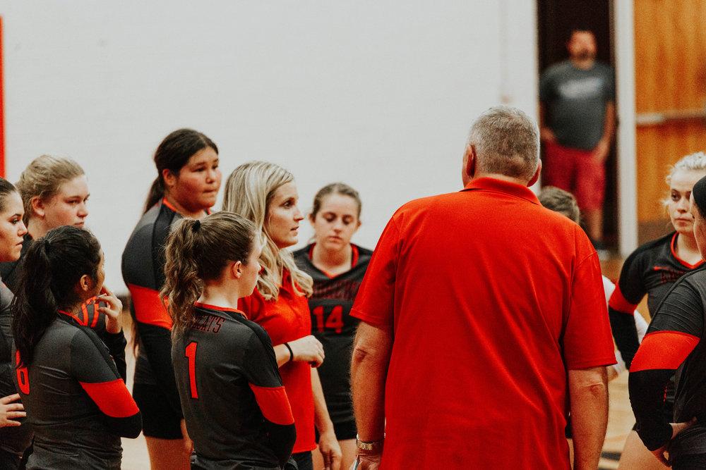 Senior Volleyball_5152.jpg