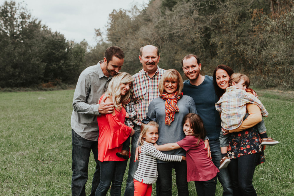 Waldroup Family 2017_6742.jpg