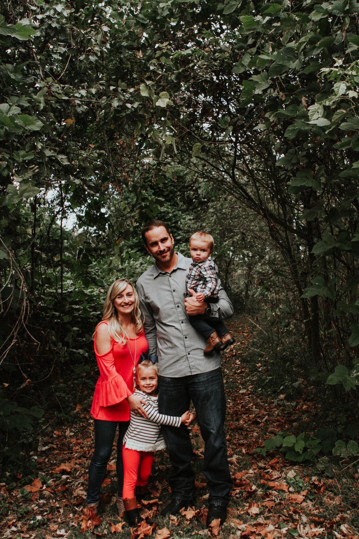 Waldroup Family 2017_6789.jpg