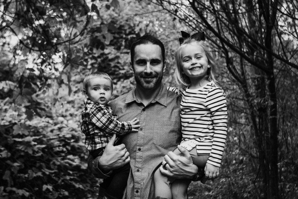 Waldroup Family 2017_6962.jpg