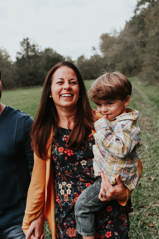 Waldroup Family 2017_7221.jpg