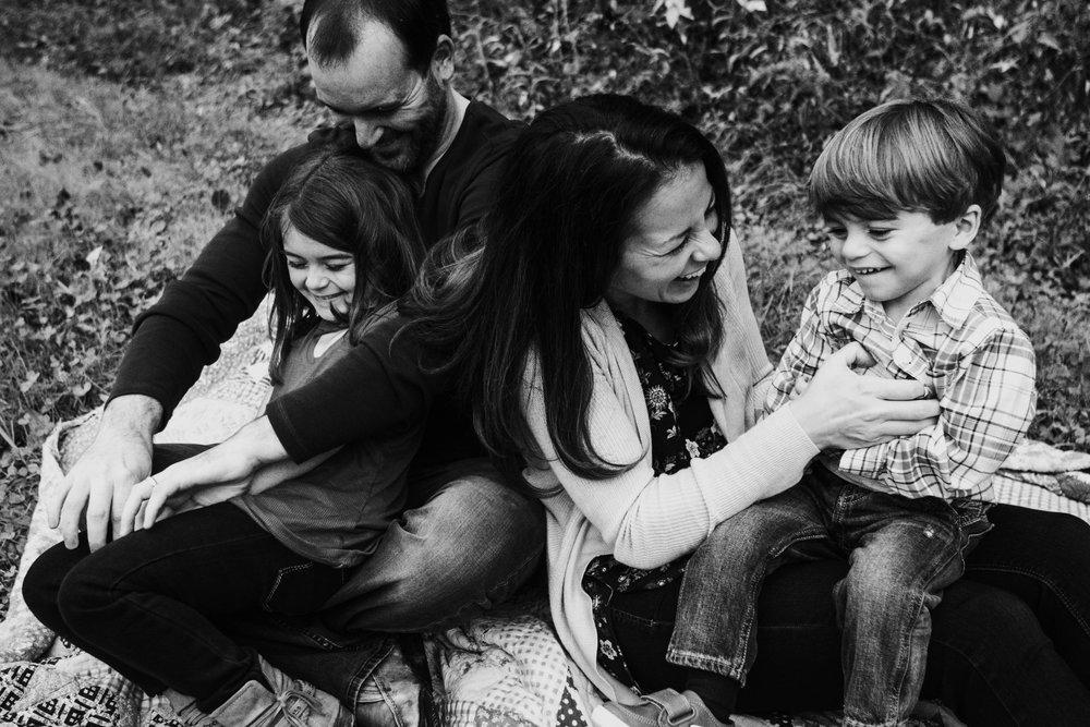 Waldroup Family 2017_7294.jpg