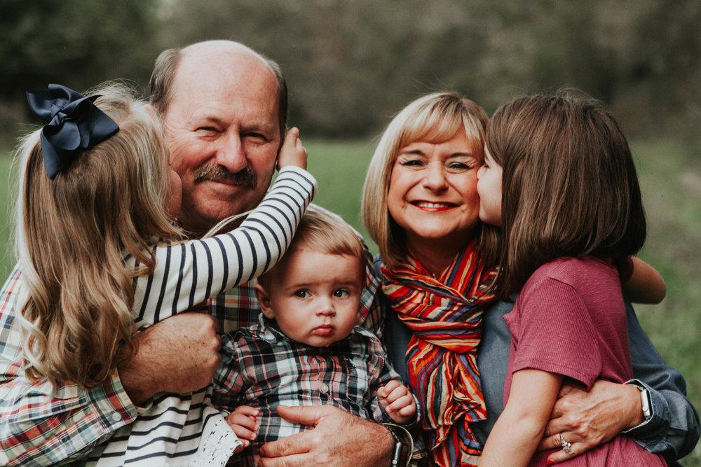 Waldroup Family 2017_7410.jpg