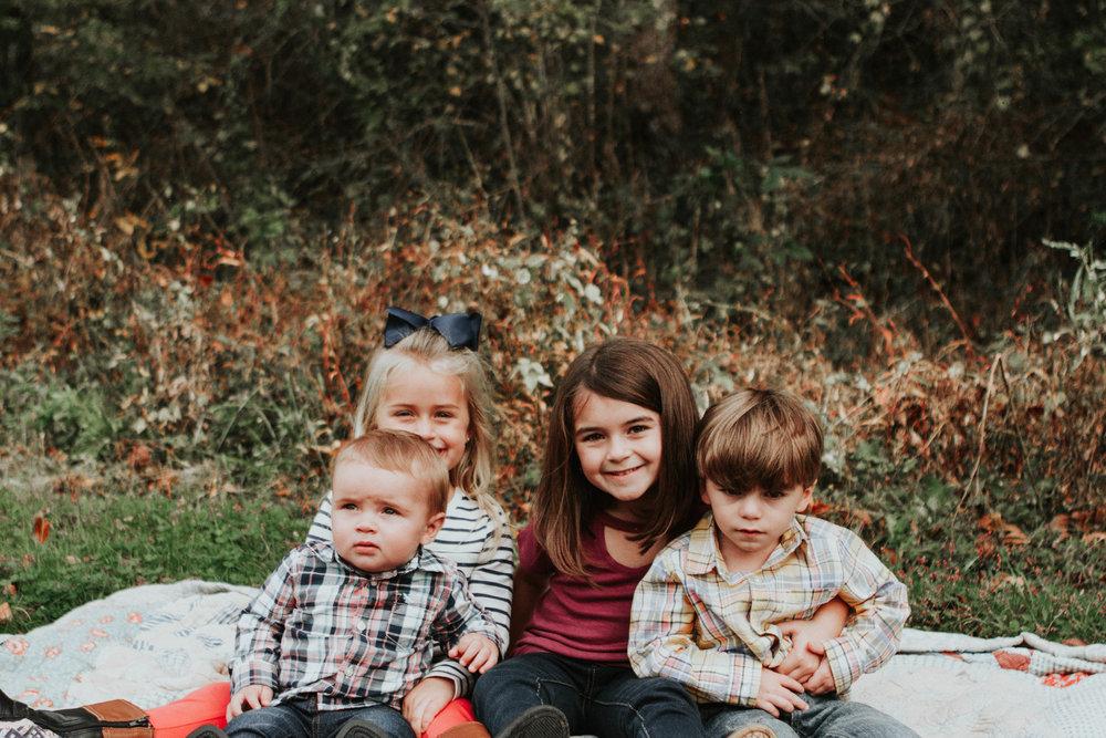 Waldroup Family 2017_7480.jpg