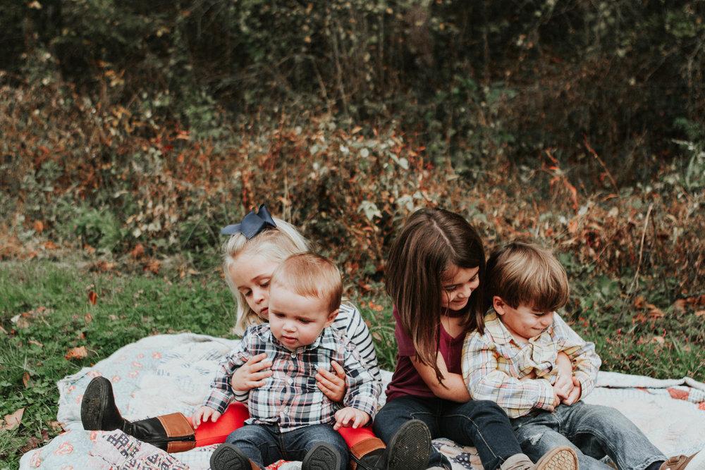 Waldroup Family 2017_7485.jpg