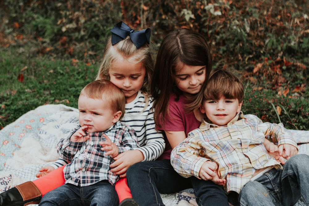 Waldroup Family 2017_7519.jpg