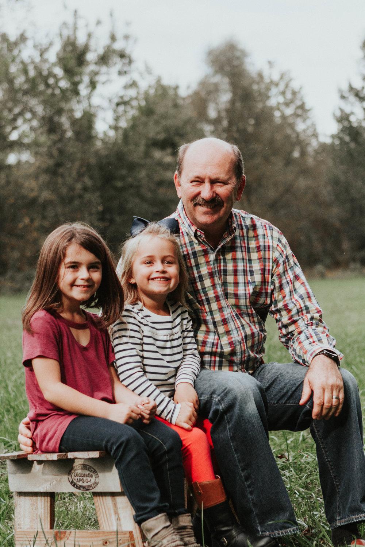 Waldroup Family 2017_7638.jpg