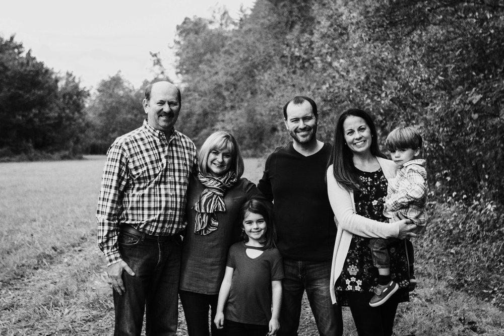 Waldroup Family 2017_7786.jpg