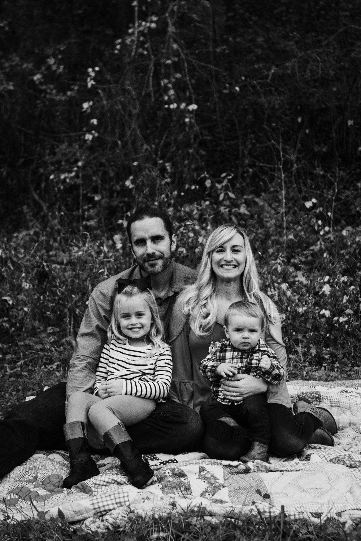 Waldroup Family 2017_7970.jpg