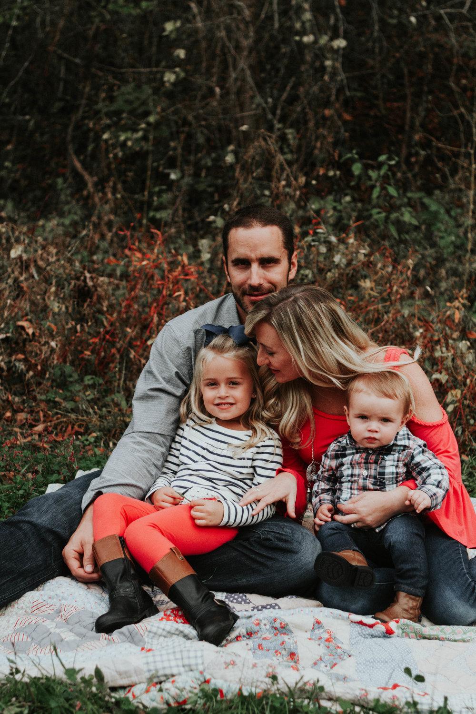 Waldroup Family 2017_7992.jpg
