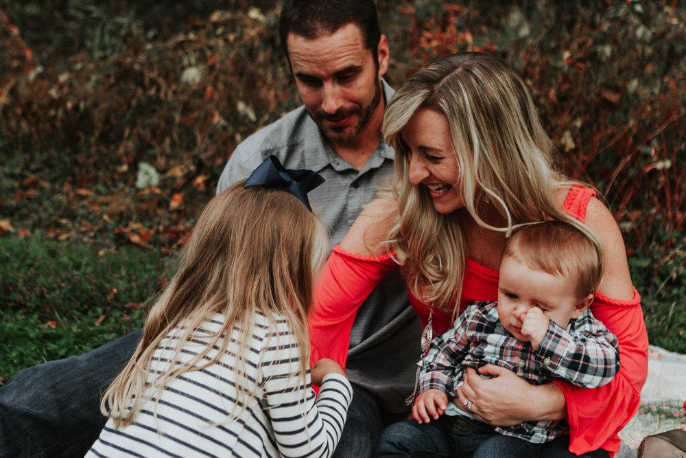 Waldroup Family 2017_8003.jpg