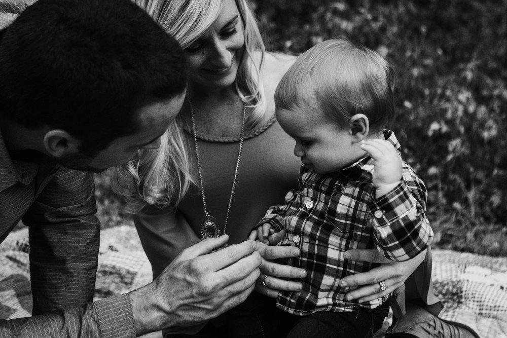 Waldroup Family 2017_8073.jpg
