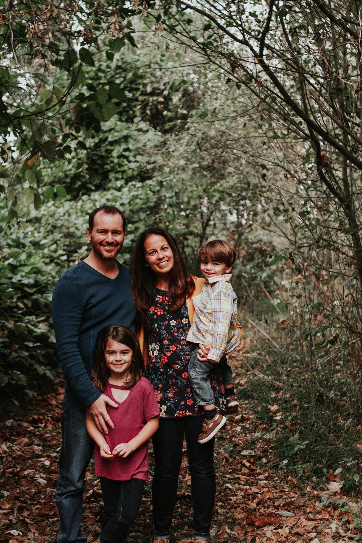 Waldroup Family 2017_8203.jpg